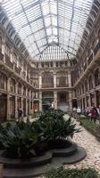 Turin (Galleria Subalpina)