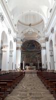 Spoleto (Dom Santa Maria Assunta)