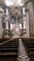 Mailand (Dom)
