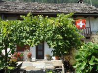 Willkommen in Sonogno_Schweiz