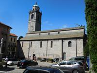 Comer_See_Bellagio_San_Giacomo (5)