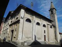 Locarno_Santa_Maria_Assunta (2)