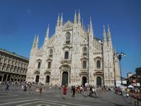 Mailand_Dom_Santa_Maria_Nascente_Fassade