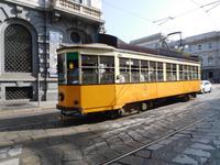 Mailand_Straßenbahn (1)