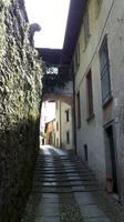 Isola San Giulio (Weg der Stille)