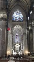 Mailand (Dom Santa Maria Nascente)