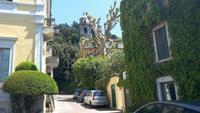 Comer See,Bellagio