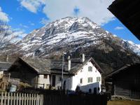 Schweiz_Nufenen (1)