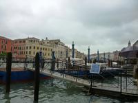 16.05.2013 Venedig, Nähe Rialtobrücke