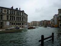 16.05.2013 Venedig