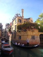 Venedig_Impress._7