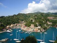7_Portofino