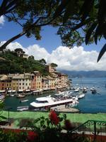 8_Portofino_Impressionen_1