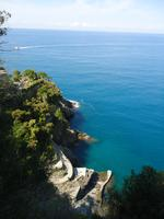 36_Ligurische Küste