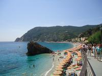 39_Monterosso al Mare