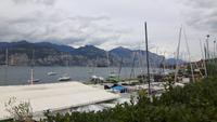Gardasee (Assenza)