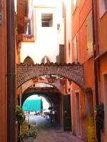 Garda (Altstadt)