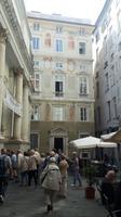Genua (Altstadt)