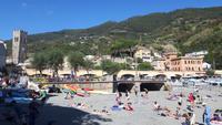 Cinque Terre (Monterosso)