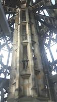 Ulm (Turm des Münsters)