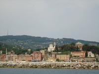 Santa Margherita_1