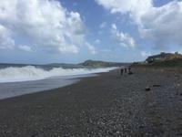 Strand von MIlazzo