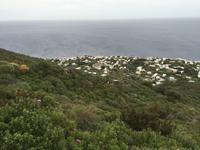 Stromboli-Aufstieg
