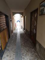 Lago Maggiore (9)