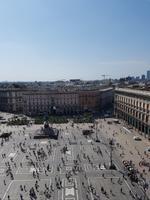315_Mailand
