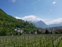 603_Vaduz