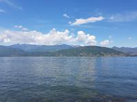 401_Lago Maggiore