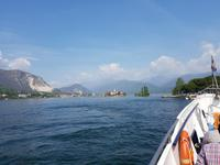 402_Lago Maggiore