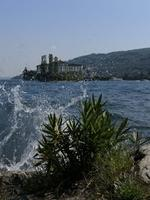 405_Lago Maggiore