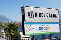 201_Gardasee