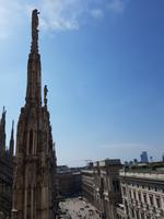 303_Mailand