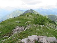 Monte Rite