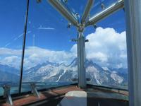 MMM Dolomites