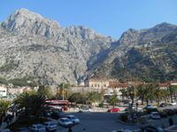 Montenegro (Kotor)