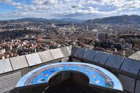 062 Marseille