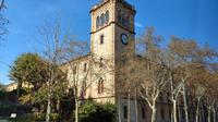 125 Barcelona, Universität