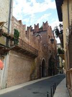 Verona_Haus_Romeo