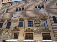 Verona_Palazzo_Comunale