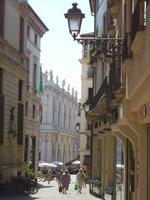 Vicenza_Impressionen_1