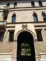 Vicenza_Impressionen_2