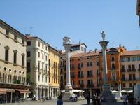 Vicenza_Piazza dei Signori_1