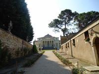 Villa_La_Rotonda_1