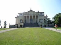 Villa_La_Rotonda_2