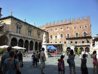 03.08.2013 Verona