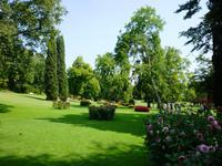 17.07.2014 Park Sigurta