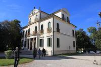 Villa Widman